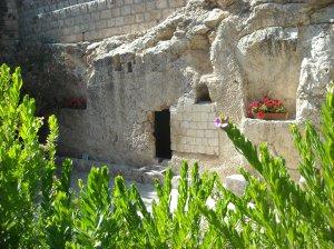 Ramallah 2009 075